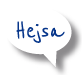 Hejsa - All-round Translations
