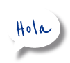 Hola - Bristol based Translation Company