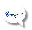 Bonjour - All-round Translations