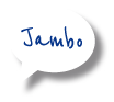 Jambo - All-Round Translations